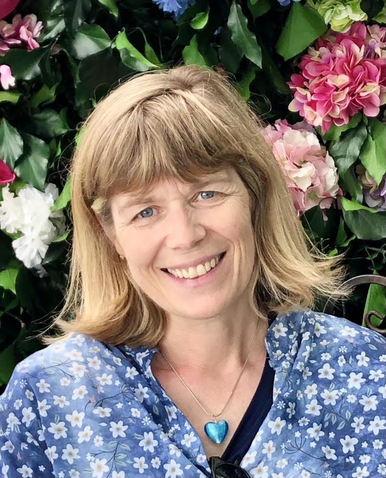 Jane Smith test